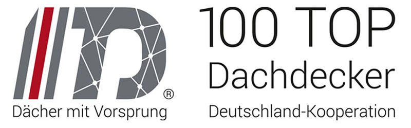 top100-dachdecker